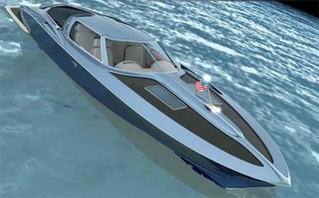 watercraft_5.jpg