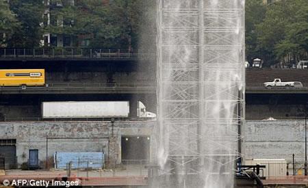 waterfalls_newyork_5.jpg