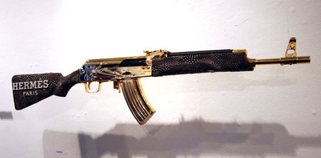 weapons_showcased_10.jpg