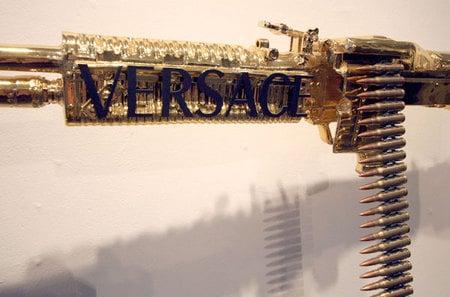 weapons_showcased_8.jpg