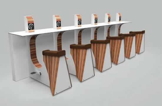 webike-peddle-powered-table.jpg