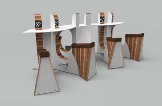 webike-peddle-powered-table_1.jpg