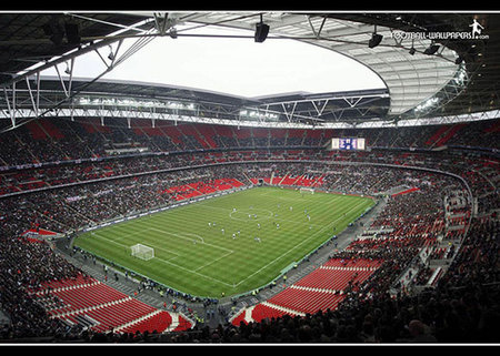 wembley_stadium_3.jpg