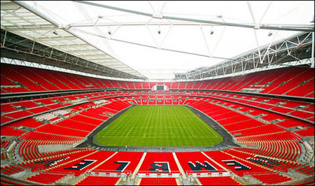 wembley_stadium_4.jpg