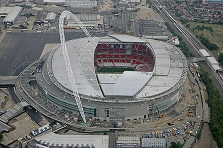 wembley_stadium_5.jpg