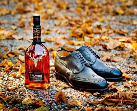 whiskey-inspired-shoes.jpeg