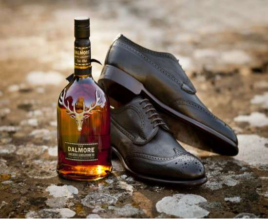 whiskey-inspired-shoes2.jpeg