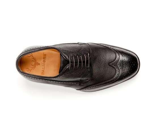 whiskey-inspired-shoes3.jpeg