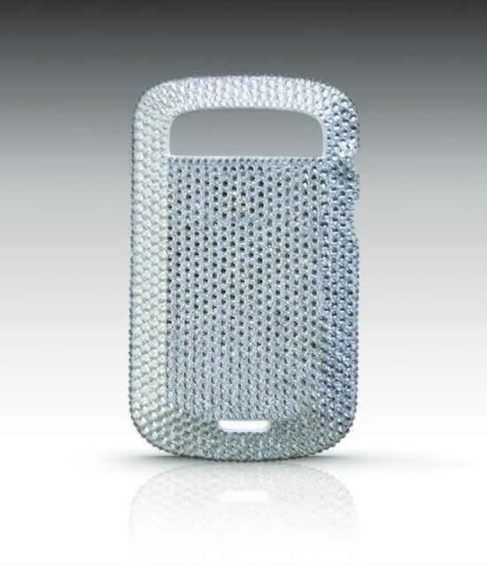 white_BlackBerry_Bold_9900_smartphone_crystal_case_3.jpg