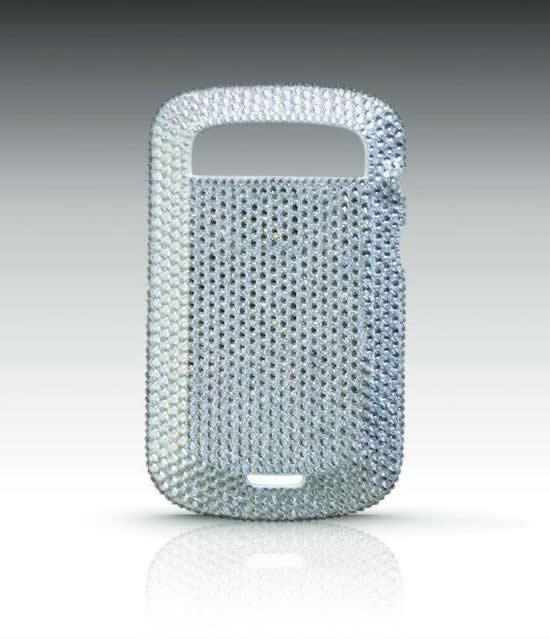 white_BlackBerry_Bold_9900_smartphone_crystal_case_3.jpg