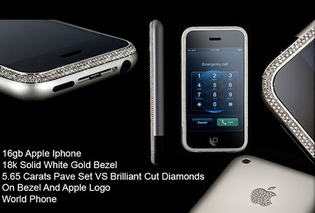 white_gold_iphone_2.jpg