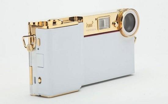 will-i-am-iphone-accessories-10.jpg
