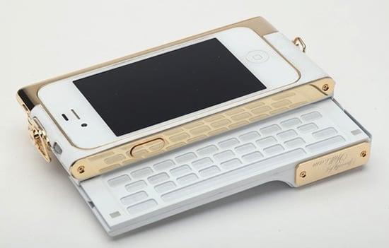 1d9b1a1e064 Will.i.am unveils i.am+ iPhone camera accessories -