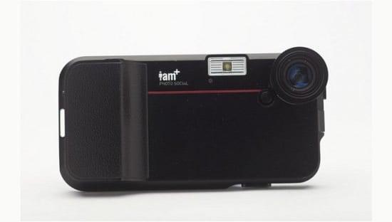 will-i-am-iphone-accessories-12.jpg