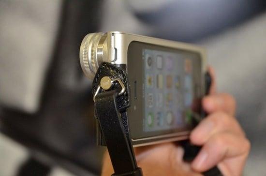will-i-am-iphone-accessories-4.jpg