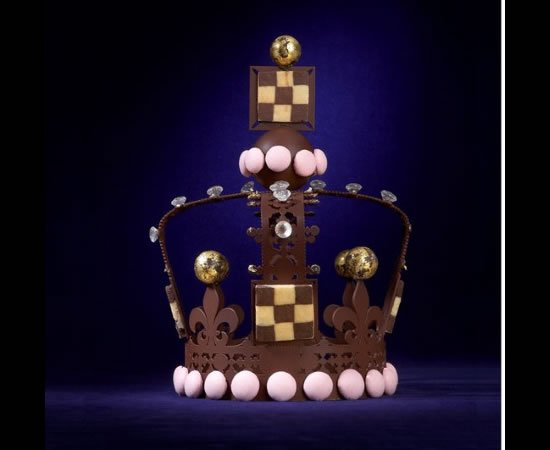william-curley-crown.jpg