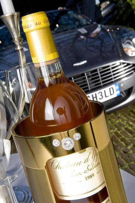 wine-cooler-2.jpg