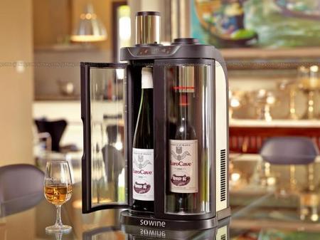 wine_server_2.jpg