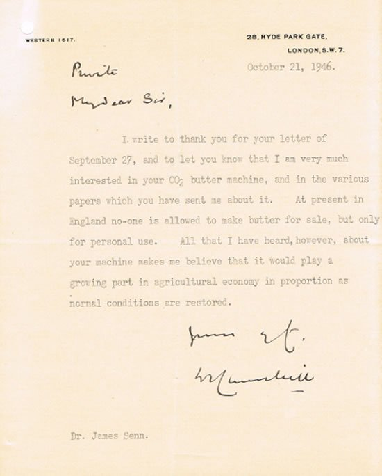 winston-churchill-autographed-signed-note.jpg