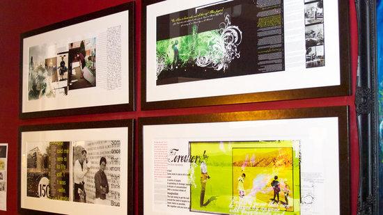 wonderland-exhibit.jpg
