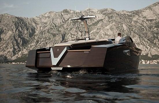 wooden-speedboat-2.jpg