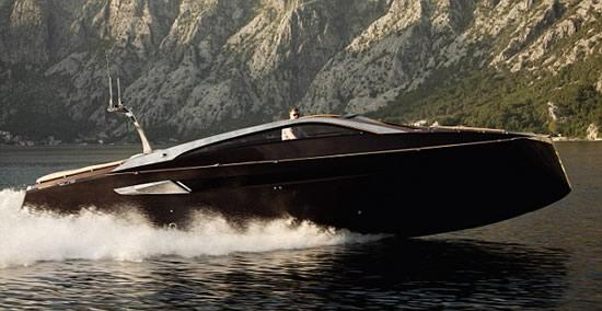 wooden-speedboat-4.jpg