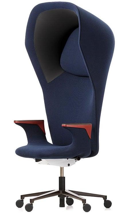workbay_chair_2.jpg