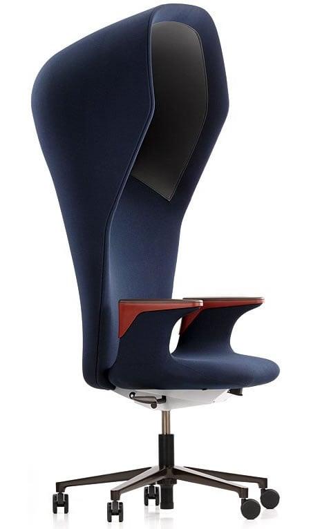 workbay_chair_3.jpg
