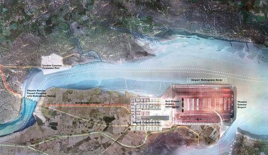 world's-biggest-airport-uk2.jpg