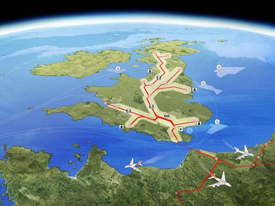 world's-biggest-airport-uk3.jpg