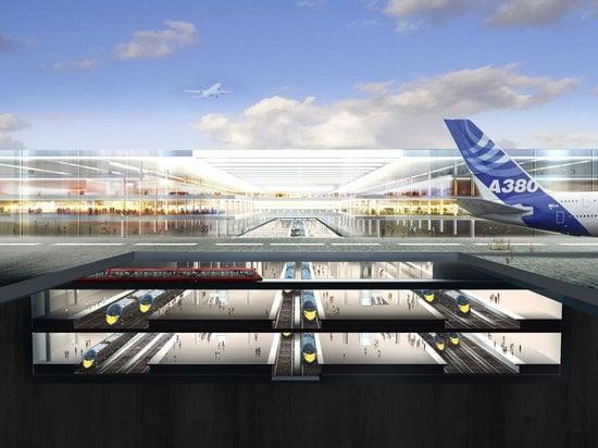 world's-biggest-airport-uk4.jpg