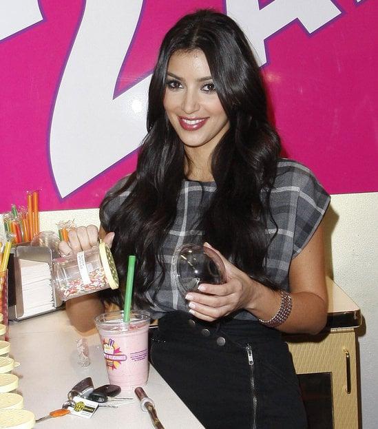 world's-most-expensive-milkshake-2.jpg
