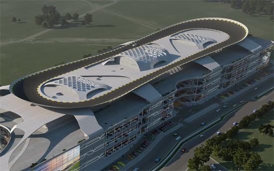 world-biggest-car-mall-2.jpg