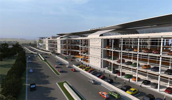 world-biggest-car-mall-4.jpg