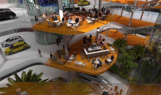 world-biggest-car-mall-5.jpg