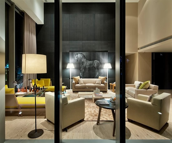 worlds-first-hermes-apartment-the-marq-on-paterson-hill-1.jpg