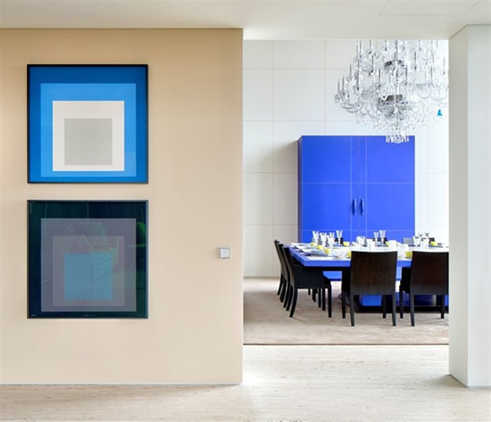 worlds-first-hermes-apartment-the-marq-on-paterson-hill-2.jpg