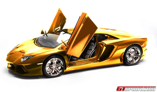 world's-most-expensive-car-model-Gold1.jpg