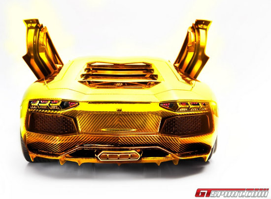 world's-most-expensive-car-model-Gold12.jpg