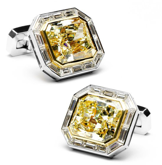 worlds-most_expensive_jacob-co-canary-diamond-cufflinks_1.jpg