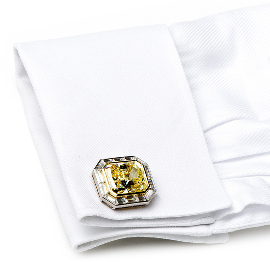 worlds-most_expensive_jacob-co-canary-diamond-cufflinks_2.jpg
