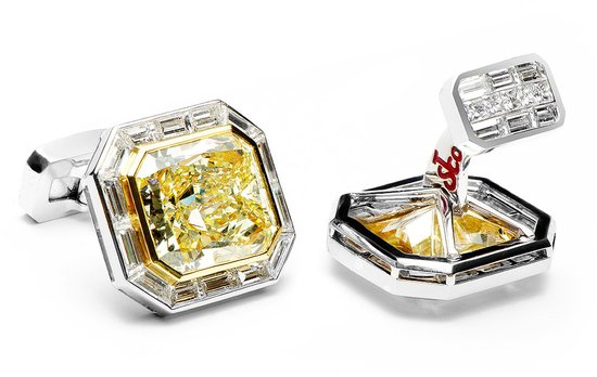 worlds-most_expensive_jacob-co-canary-diamond-cufflinks_3.jpg