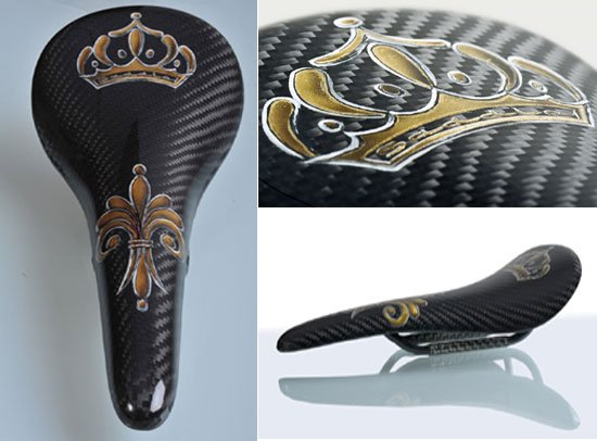 worlds_most_expensive_bicycle_saddles_2.jpg