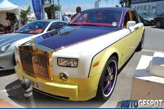worst-Rolls-Royce-Phantom2.jpg