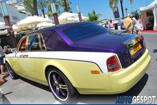 worst-Rolls-Royce-Phantom3.jpg