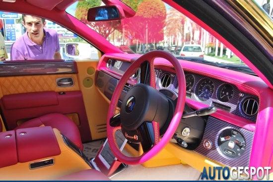 worst-Rolls-Royce-Phantom4.jpg