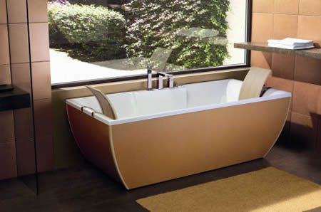 ws-bath-collection-kali-art-leather-bathtub.jpg