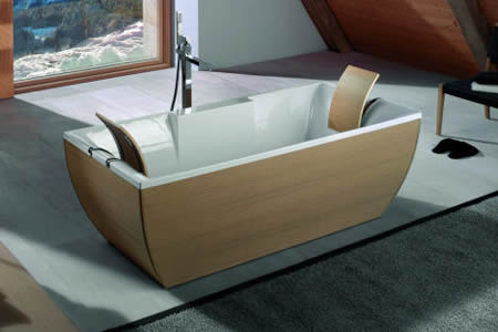 ws-bath-collection-kali-art-oak-bathtub.jpg