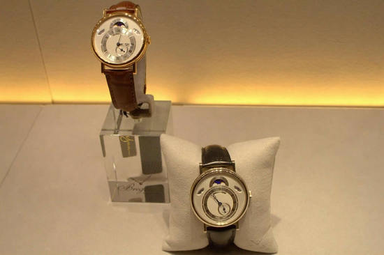 wynn-and-company-watches-10.JPG