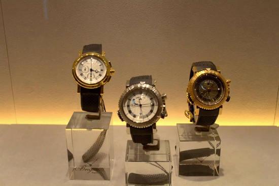 wynn-and-company-watches-11.JPG